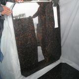 Cheap Price Polished Tan Brown Granite Stone Table