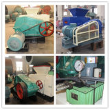 Chrome Ore Briquette Machine for Briquetting Line