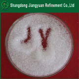 China Manufacturer Direct Supply Mgso4, Epsom Salt, Magnesium Sulfate