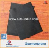 PE Geo Membrane Used for Lotus Pond Liners