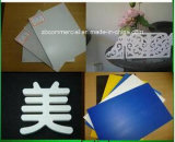 PVC Foam Board/Sheet at Wholesale Prices