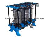 Bohai Flat Sheet Bending Machine for Construction