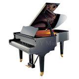 Grand Piano (HG-186E)