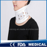Medical Adjustable Cervical Neck Collars with Ce Approved