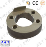 Agricultural Machine, Stainless Steel Investment Casting for Moto Spare Part