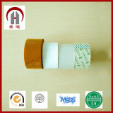High Performance and Nice Price of Adhesive BOPP Tape