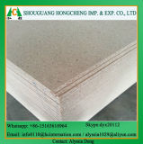 Raw/Melamine Particleboard for Furniture