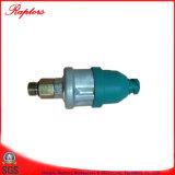 Terex Dumper Part Pressure Switch (15300119)