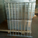 High Quality Galvanized Sheep Gate/Sheep Pen /Sheep Fencing /Sheep Hurdle/Fence Panel