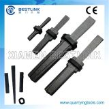Xiamen Bestlink Wedge and Shims