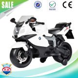 2017 Best Selling China Kids Motorcycle Ride on Electric Kids Motorcycle