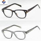 2016 Newest Optical Frame, Fashion Optical Frame, Hot Selling Optical Frame