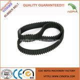Machinery Banded V-Belt