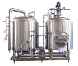 500L Home Micro Beer Brewing Equipment