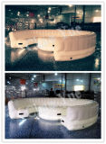 New Design Inflatable Sofa for Party Event(Cyad-1501