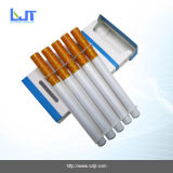 Best Beauty Electric Cigarette (902S)