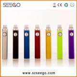The Innovation of EGO CE4, EGO CE5 Seego Popular Ghit Cigarette Electronique
