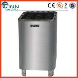 Portable Good Quanlity Dry Sauna Heater