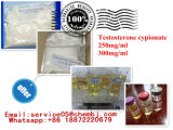 99% Purity Tetracaine Hydrochloride Tetracaine HCl CAS: 136-47-0
