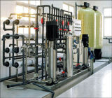 High Efficient Under Ground Water /Well Water Purifier for Industry/Farming (KYRO-9000)