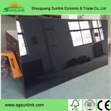 High Glossy MDF for Decoration