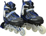 CE Approved Roller Skate Shoes for Adult