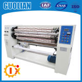 Gl-210 Professional Factory Super Large Sealing Tape Slitting Machinery