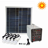 Solar Panel Kit (FS-S903, Certified by CE, IEC, RoHS) / We Have More Than 80 Models
