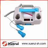 Digital Fetal Dopple, Ultrasound Fetal Doppler