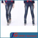 Kids Jeans Baby Clothes Kids Wear (JC5173)