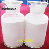 High Quality Good Price Zinc Oxide White Powder for Paint/Plastic/Rubber Industry