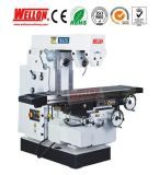 Horizontal Milling Machine with CE Approved (X62G X62GS)