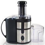 Geuwa High Power Stainless Steel Body Juice Extractor J19