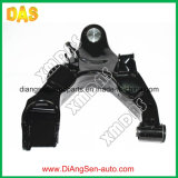 Car Lower Control Arm for Toyota Landcruiser 48640-60010lh/48620-60010rh
