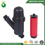 High quality Water Tank Pool Pump Drip Irrigation Filter System