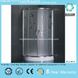Popular Economic Model Bathroom Shower Enclosure (BLS-9615)