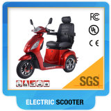 Ew-36 Electric Mobility Scooter