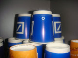 High Speed Double Wall Paper Cup Machine