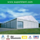 Clear Span Modular Tent Structure Frame