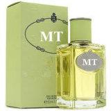Crystal Bottle Perfume/Fragrance (G455)