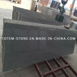 Polished Natural G603 Stone Granite for Tile, Countertop, Slab, Worktop