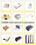 Sheet Metal Stamping Parts and Metal Shell