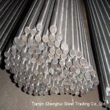 Expert Manufacturer Stainless Steel Bar (409)