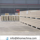 PU Sandwich Panel for Warehouse or Workshop
