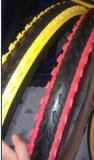 Color Bicycle Tire (26X2.125 24X2.125)