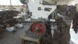 Hyr738-190t Heavy Rapier Loom