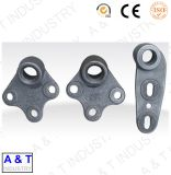 Made in China Hot Sale High Quality Forging Ball Joint Parts