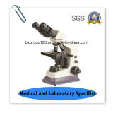 Bz-105 LED Biological Digital Microscope