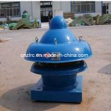 Good Price FRP/GRP Exhaust Fan Explosion-Proof Customized