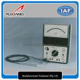 Multifunctional Teslameter (PG-5A)